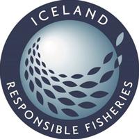 Icelandic RF