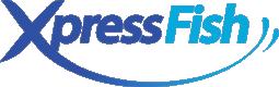 XpressFish