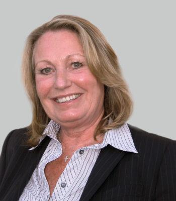 Karen D'Arcy