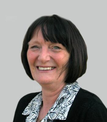 Marilyn Wealsby