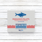 Ocean Xpress Pangasius Fillets   Skinless and Boneless   Image 1 Thumbnail