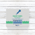Illex Squid Tubes   U5   Image 1 Thumbnail