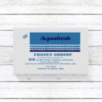 Aquafresh Vannamei Shrimp   Peeled and Deveined   Image 1 Thumbnail